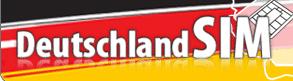 Deutschlandsim ohne monatliche Grundgebühr und nur 9 Cent pro Minute und SMS. Was der Handytarif beinhaltet, erfährst Du hier.
