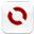 http://handy-sparen.de/wp-content/plugins/sociofluid/images/linksilo_32.png