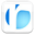 http://handy-sparen.de/wp-content/plugins/sociofluid/images/readster_32.png