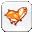 http://handy-sparen.de/wp-content/plugins/sociofluid/images/yigg_32.png