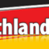 Deutschlandsim Premium: Neue dynamische Handy Flatrate im Vodafone/D2 Netz