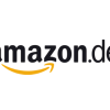 Amazon mit eigenem Android Market?