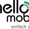 hellomobil: 1 Monat gratis UMTS Flatrate