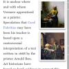 iPhone App: Articles