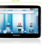 Android-Tablet Interpad Video aufgetaucht