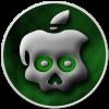 iOS 4.1 Jailbreak für iPhone 4 und Co. bereits diese Woche?