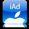 Apple veröffentlicht Werbegallerie App für iAd – Idee geklaut?