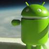 Google Nexus S im All