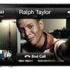 Skype 3.0 für iOS Geräte erschienen.