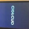 Android 2.3 auf dem iPhone nutzen