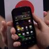 Mobile Payment mit Schwierigkeiten in Deutschland