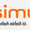 Simyo und Blau.de starten ab Mai eine Mini UMTS Flatrate für 4,90 Euro