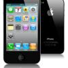 iPhone 4 für 89,- Euro bei Sparhandy inkl Vodafone Handytarif