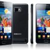 Galaxy S2 GT-I9101: Samsung Galaxy S2 mit NFC Chip im Netz aufgetaucht?