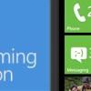 Windows Phone 7 Update veröffentlicht – Nicht jedoch das Erwartete!