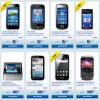 1und1 All-Net Flatrate für 39,99 Euro inkl LG Optimus Black