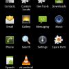 Erste Beta des VLC Player für Android erscheint in 1 – 2 Monaten