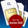 Gratis: Kostenlose O2 Prepaidkarte auch im April 2011