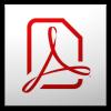 Adobe CreatePDF für Android konvertiert und erstellt PDF-Dateien