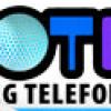 Discotel Smart mit 15,- Euro Startguthaben und 1 Monat gratis Handy Internet Flatrate