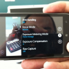 "HTC Mazaa mit Windows Phone 7 ""Mango"" aufgetaucht – Inkl. Video"