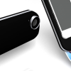 Das iPhone als Polaroid Kamera mit Sofort-Druck-Funktion