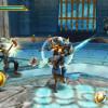 Sacred Odyssey Rise of Ayden für Android erhältlich