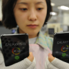 Samsung Galaxy S2 mit mehr als 3 Mio Vorbestellungen weltweit