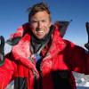 Brite twittert mit Samsung Galaxy S2 ersten Tweet vom Mount Everest