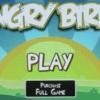 Angry Birds ab sofort auch für Windows Phone 7 erhältlich