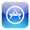 Hat Apple einmal mehr eine App Idee geklaut?