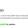 ChevronWP7 wird Windows Phone 7 Smartphones mit Microsofts Genehmigung jailbreaken!