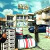 [Update] 9mm mobile Game wird am 14. Juli 2011 veröffentlicht