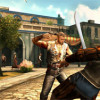 BackStab HD fr Android verffentlicht