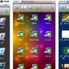 ES Datei Explorer: Der beste Datei Explorer für Dein Android Smartphone