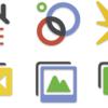 """Google+ iOS App bereits im Appstore """"eingereicht"""""""