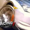 GT Racing: Motor Academy Free+ kostenlos im Android Market erhältlich