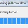 iOS 4.3.4 Jailbreak Tool redSn0w veröffentlicht – Tethered