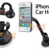 iPhone 4 Autohalterung für nur 2,06 Euro