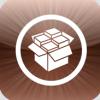 iPad 2 jailbreak: Jailbreakme 3.0 veröffentlicht