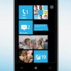 "Microsoft zeigt Windows Phone 7 Mango ""Kontakte Hub"" – Video"