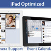 MyPad Facebook App – Video Review