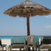 Rechtzeitig zum Urlaubsbeginn sinken Roaming-Preise