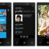 Windows Phone 7 ist fertig für den Release