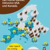 In diesen Ländern funktioniert die Call-Home Funktion von Fonic [Infografik]
