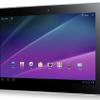 Samsung Galaxy Tab 10.1 ab sofort bestellbar