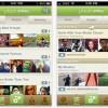 Photovine iPhone App im iTunes Appstore erschienen – Testphase beendet