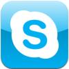Skype für iPad im iTunes Appstore erschienen – Nun für immer