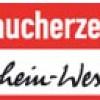 Verbraucher Zentrale NRW verklagt Anbieter von UMTS Flatrates