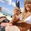 Mobilcom-Debitel präsentiert Aktiontarife
